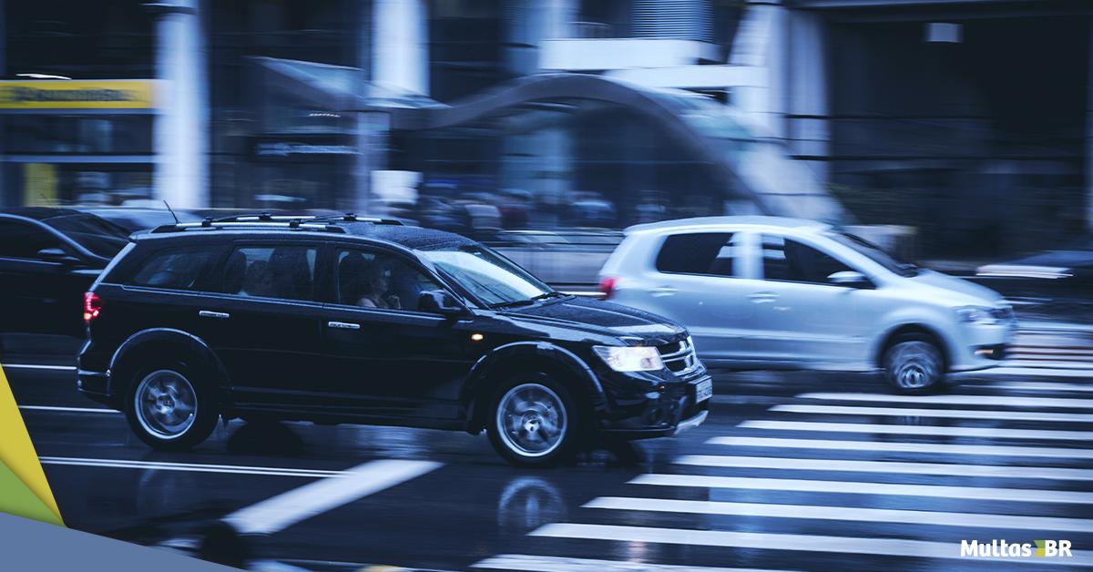 Dia Nacional do Trânsito: segurança e boas práticas no trânsito