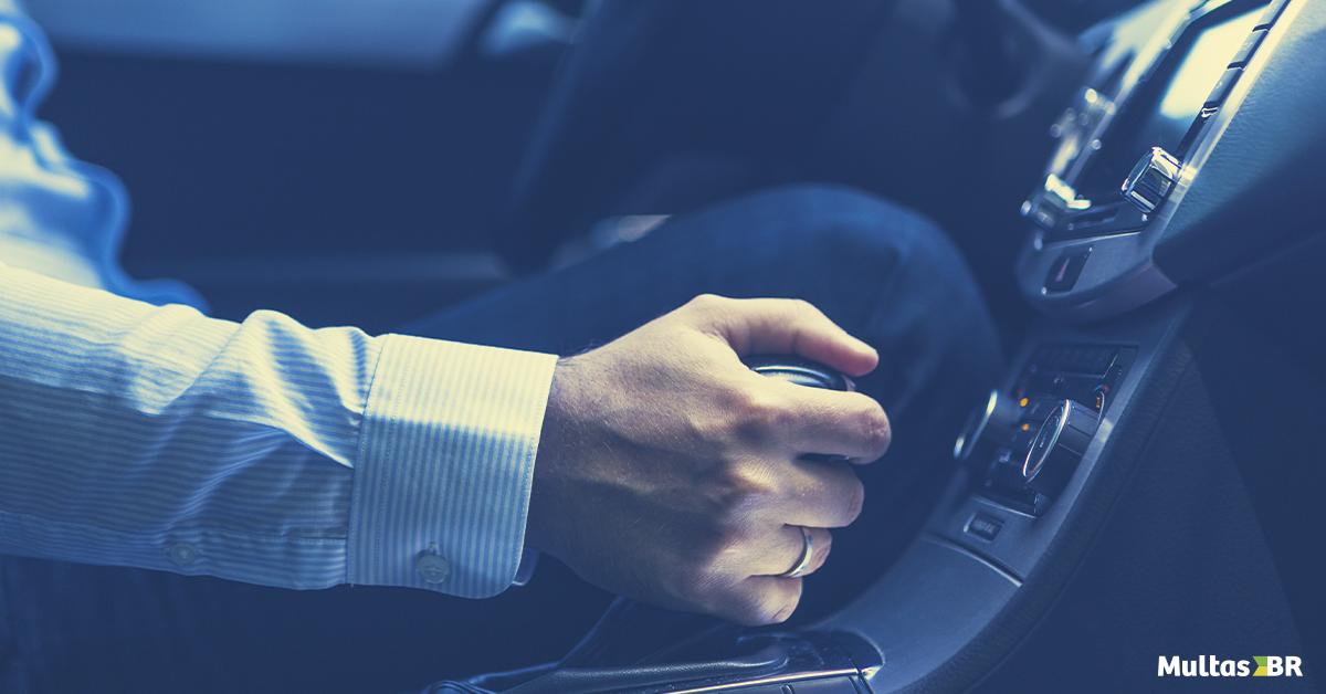 Como saber o que é mito e o que verdade no trânsito?